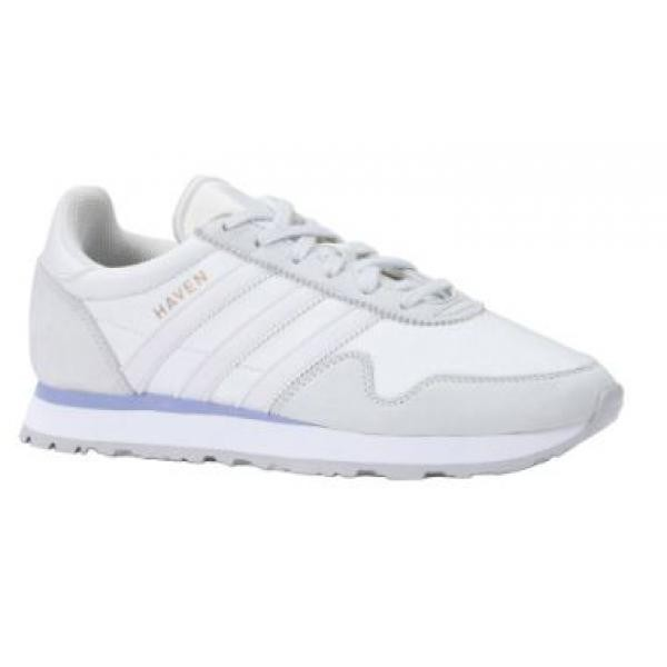 Baskets femme Haven adidas Originals Adidas Originals Les essentiels Homme