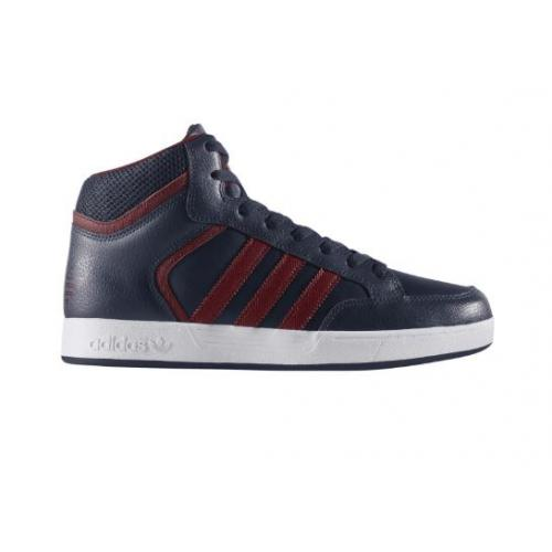 Adidas Originals - Baskets montantes homme adidas Originals Varial Mid - Chaussures