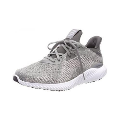 Adidas Performance - Alphabounce EM adidas Performance - Baskets