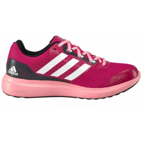 Adidas Performance - CHAUSSURES DE COURSE - Baskets