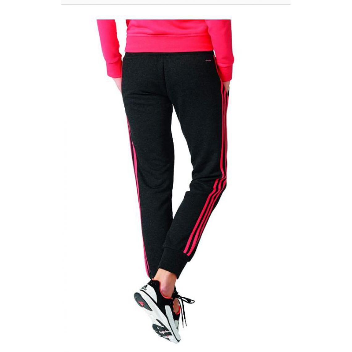 pantalon homme jogging adidas