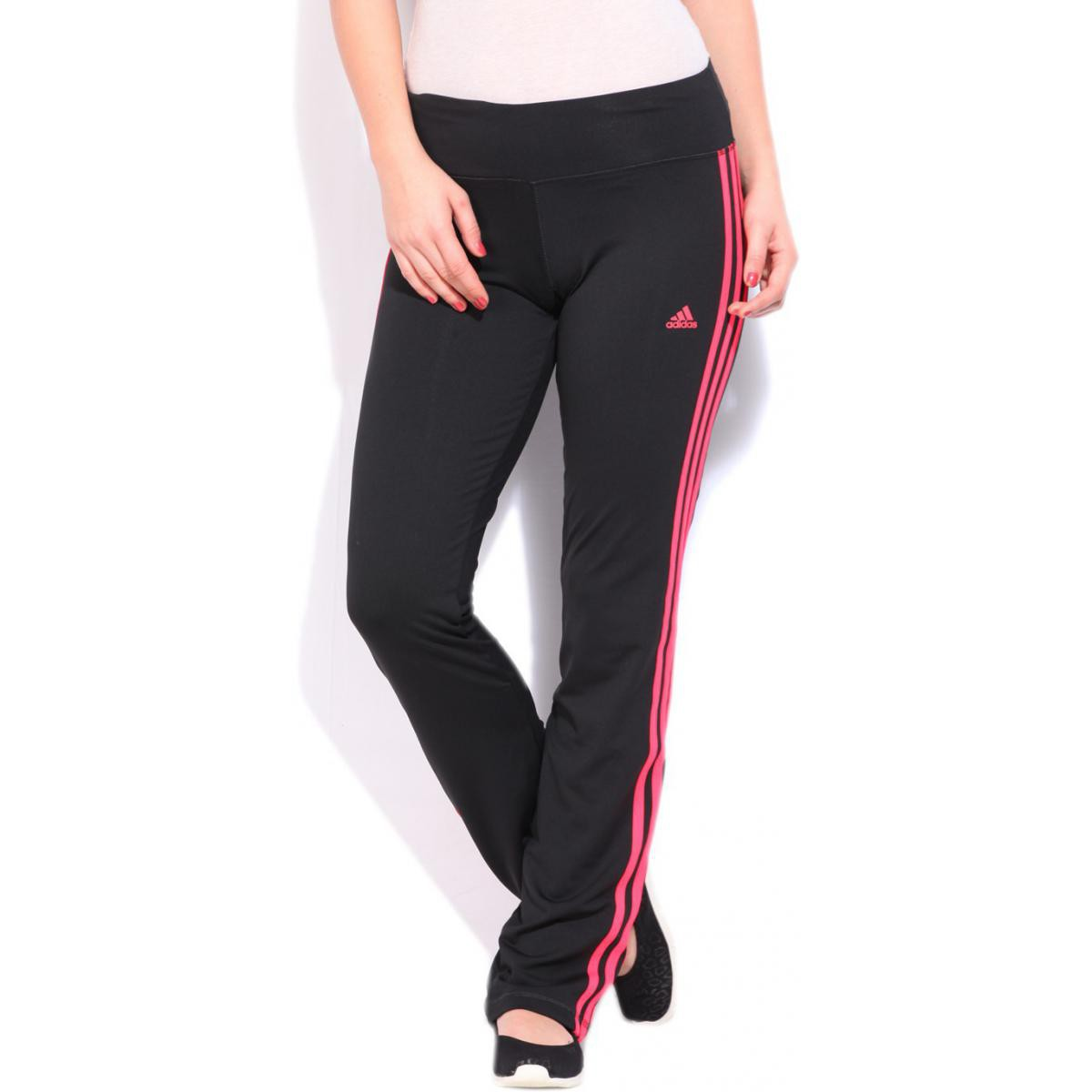 pantalon de jogging adidas femme