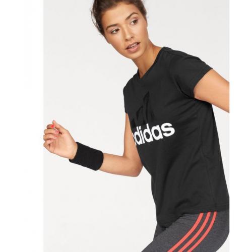 c07e84a5edbf7 Adidas Performance - ADIDAS PERFORMANCE TSHIRT - Vêtement de sport. Adidas  Performance. T-shirt col rond manches courtes femme adidas Performance