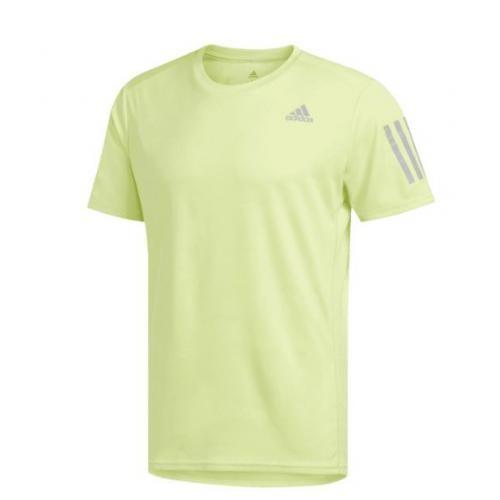 2a0c723353 Adidas Performance - ADIDAS PERFORMANCE FUNKTION - T-shirt / Polo