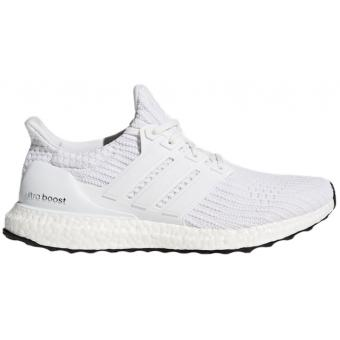 Adidas Performance - Ultra boost adidas Performance - Baskets