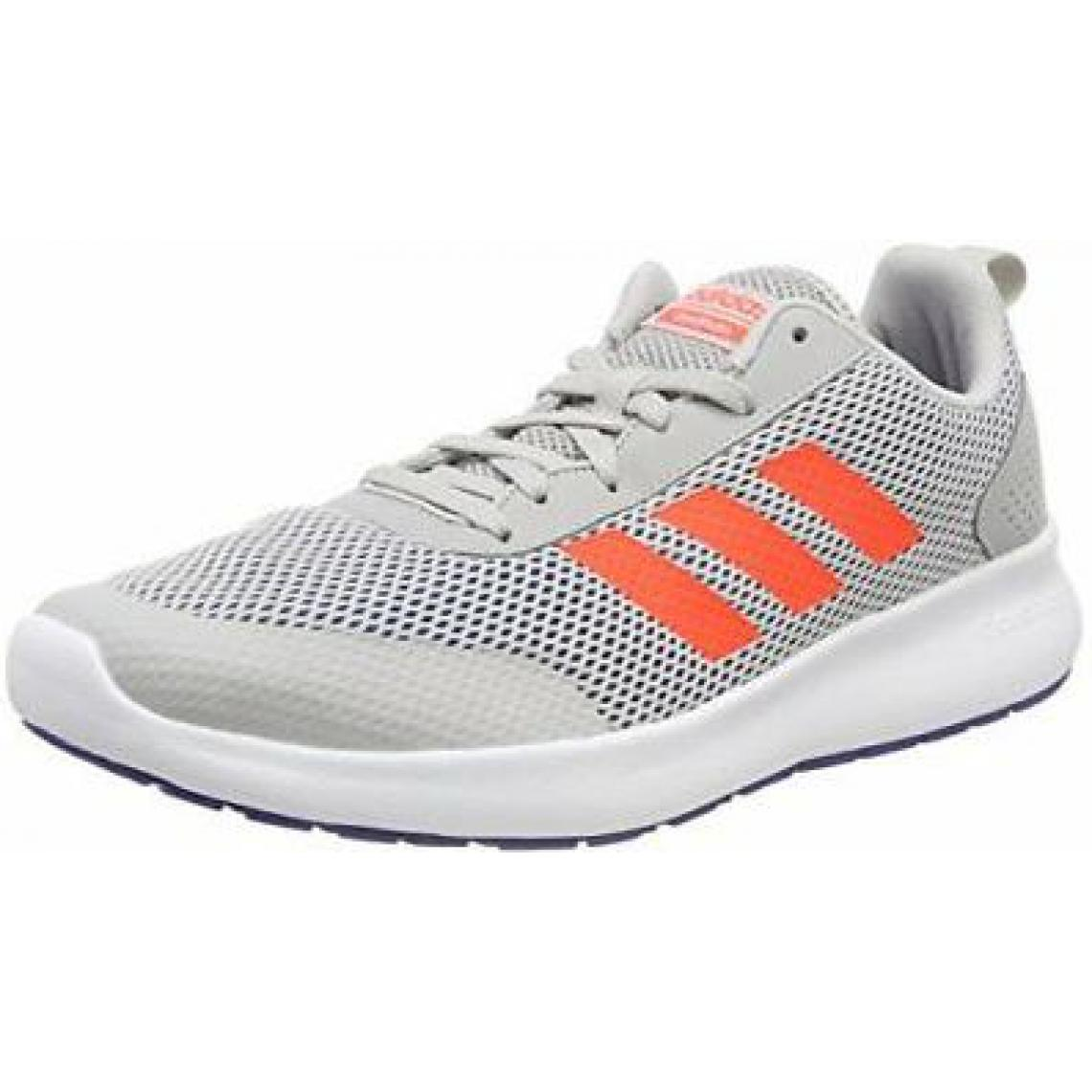 where can i buy online store fashion adidas Performance Cloudfoam Element Racer chaussures de running homme 1  Avis