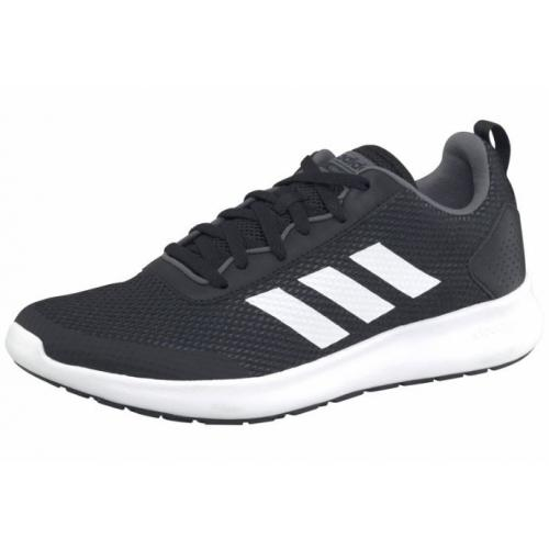 Adidas - adidas Performance Cloudfoam Element Racer chaussures de running homme - Baskets