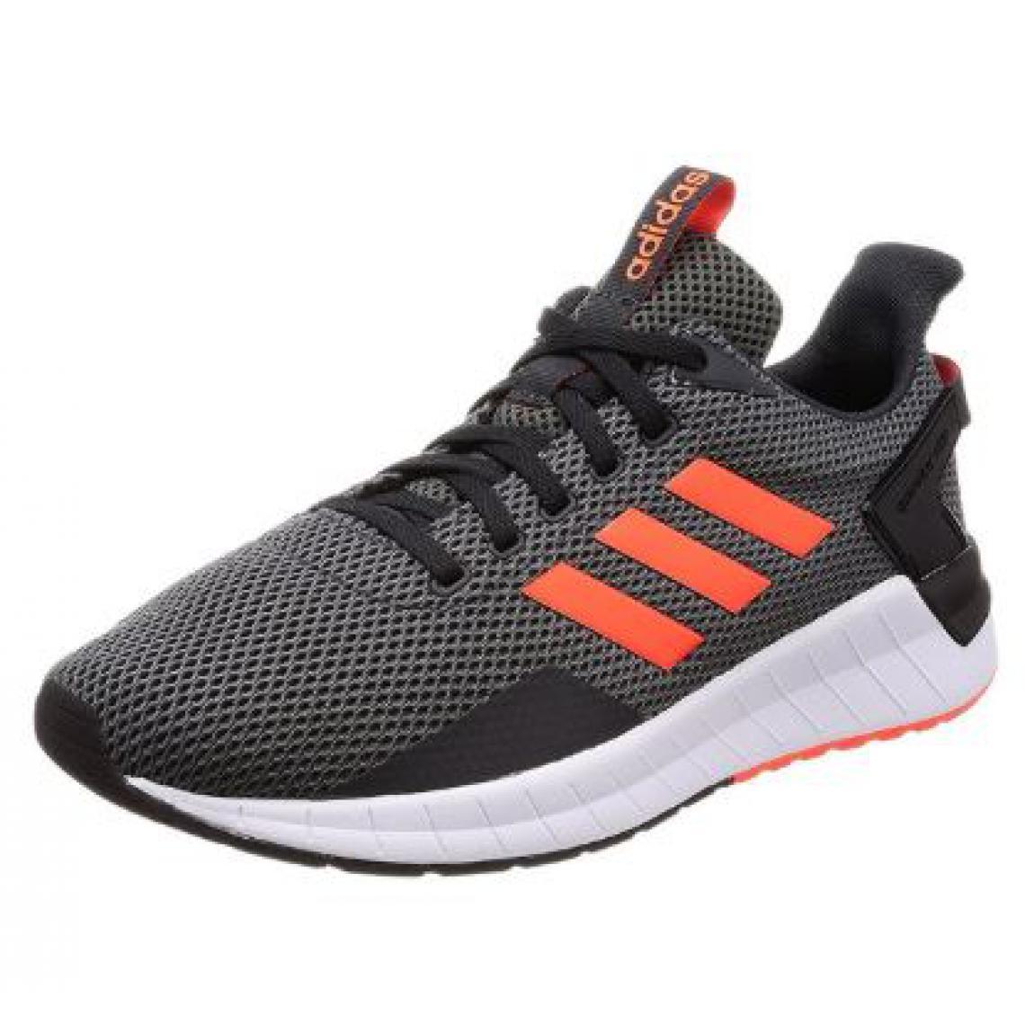 Chaussures De Running Questar Ride Adidas Homme gvy67Ybf