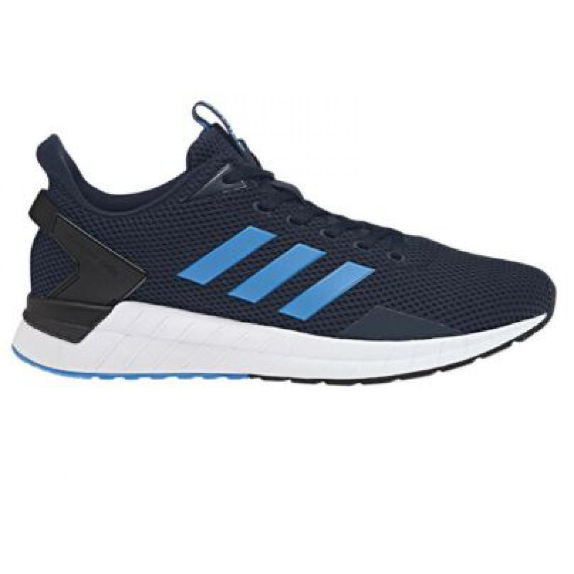 new lower prices lower price with ever popular Chaussures de running homme Questar Ride adidas