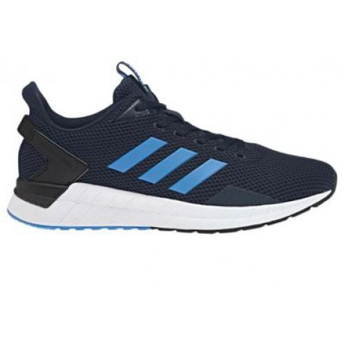 Adidas - Chaussures de running homme Questar Ride adidas - Baskets
