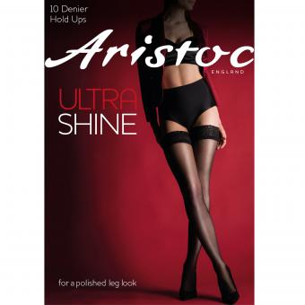 Aristoc - Bas 10D - Bas et collants