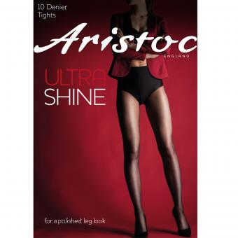 Aristoc - Collant 10D - Bas et collants