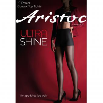 Aristoc - Collant amincissant 10D - Bas et collants