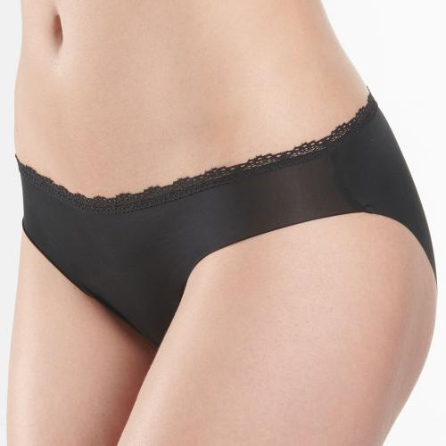 Aubade - Culotte bresilienne - Lingerie sexy Culotte, string et tanga