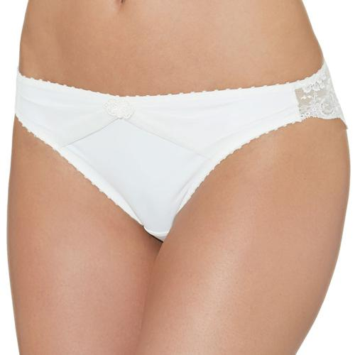 Aubade - Culotte italienne - Lingerie sexy Culotte, string et tanga