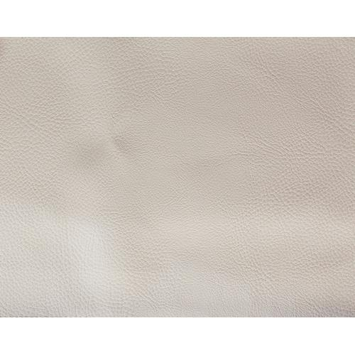 Becquet - Chemin de table LEATHER - Linge de maison
