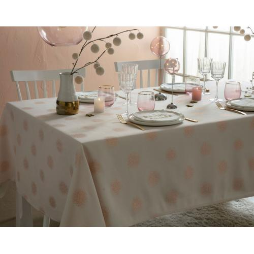 Becquet - Nappe DOUX - Linge de table