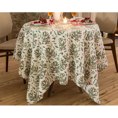 Becquet - Nappe SAPIN - Nappes