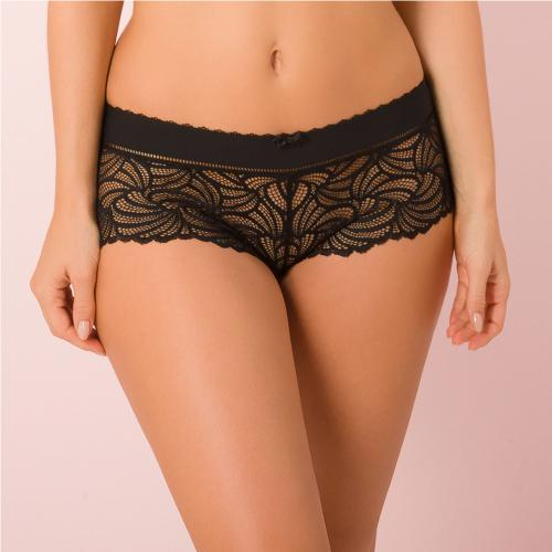 Bestform - Shorty - Culotte, string et tanga