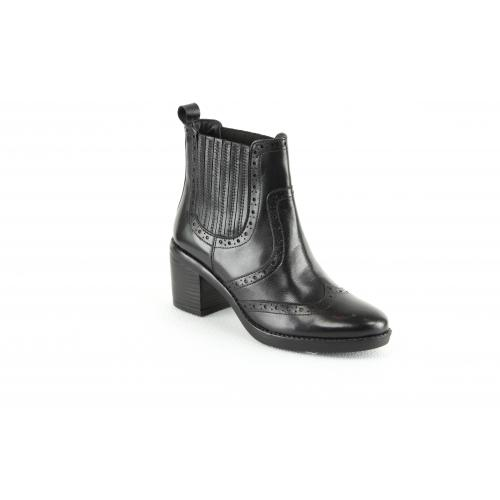 Biscote - Bottines Candy - Bottes / Bottines