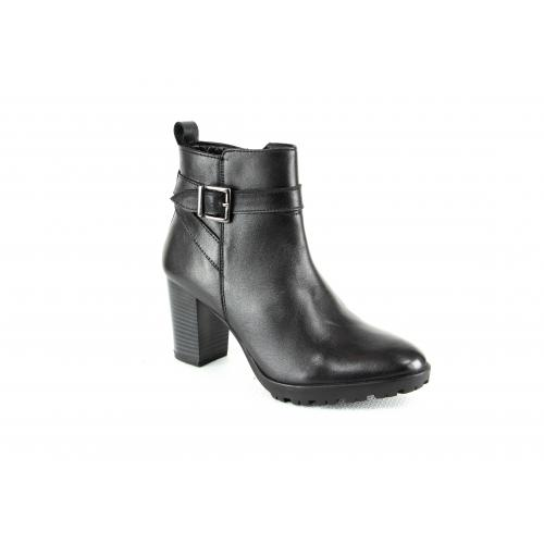 Biscote - Bottines Cheryl - Bottes / Bottines