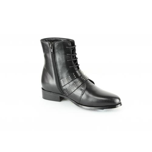 Biscote - Bottines Cybile - Les chaussures