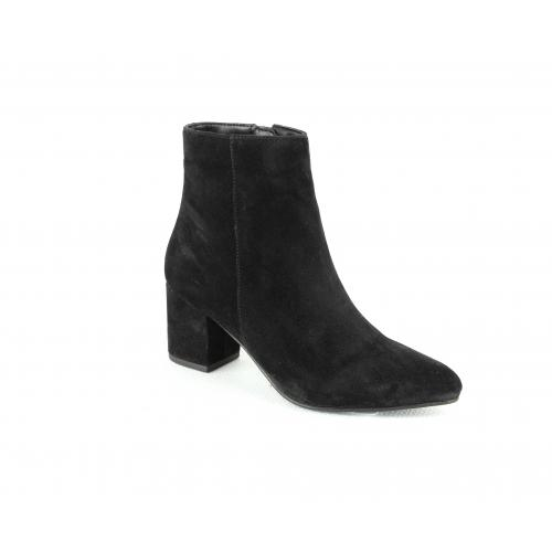 Biscote - Bottines Diane - Bottes / Bottines