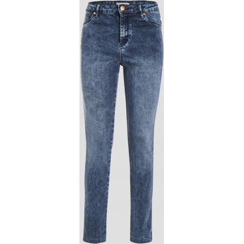 Cache cache - Jeans skinny - Jean femme