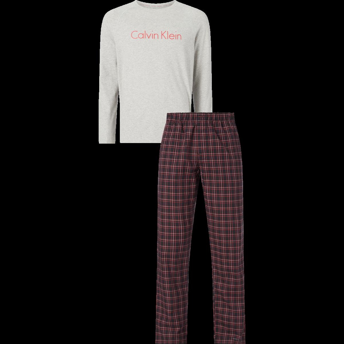 Pyjama - 3 suisses - Modalova