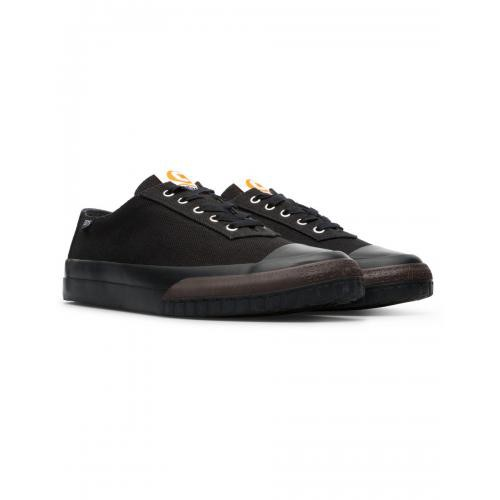 Camper - Baskets Camaleon 1975 noir - Baskets homme