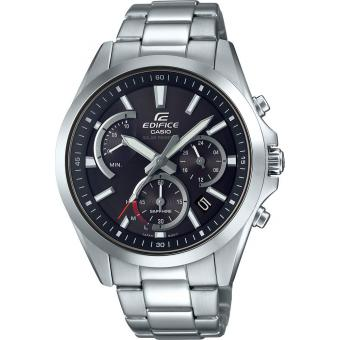 Casio - Montre Casio EDIFICE EFS-S530D-1AVUEF - SOLDES