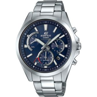 Casio - Montre Casio EDIFICE EFS-S530D-2AVUEF - SOLDES