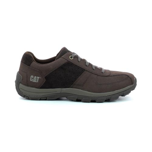 Caterpillar - Baskets urbaine MERGE homme