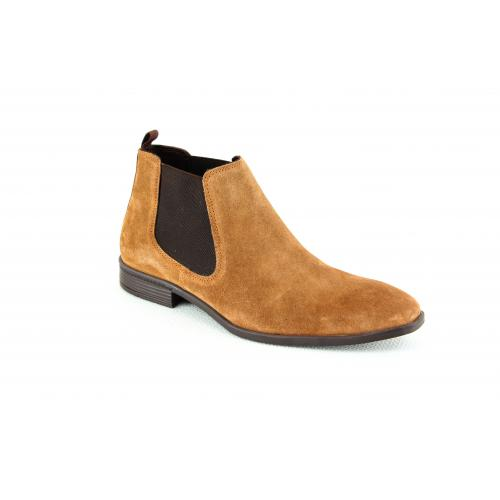 Cesare Conti - Boots Jules - Chaussures