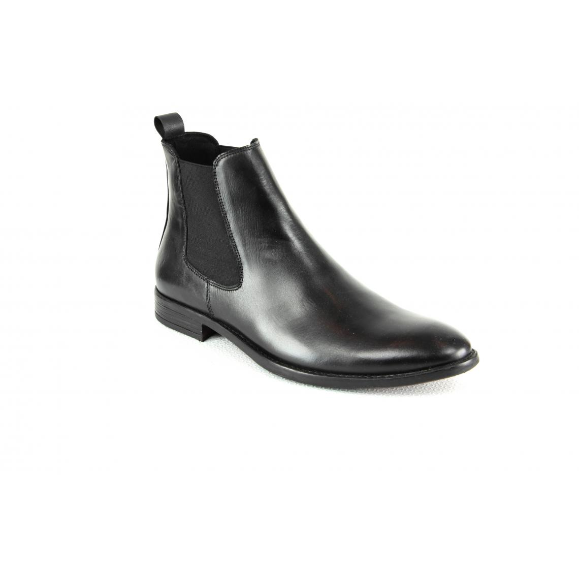 Promo : Boots Marcel