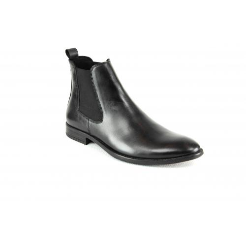 Cesare Conti - Boots Marcel - Chaussures