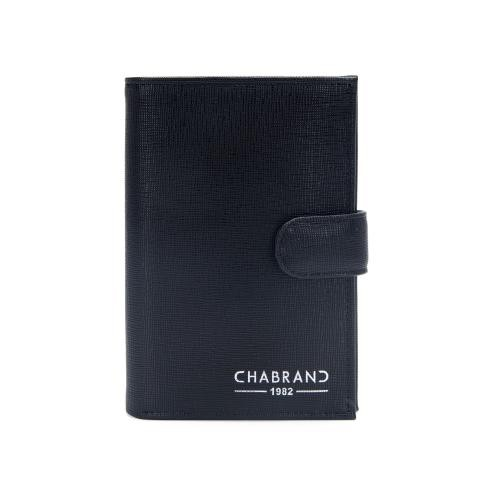 Chabrand Maroquinerie - Portefeuille femme Chabrand - Chabrand Maroquinerie