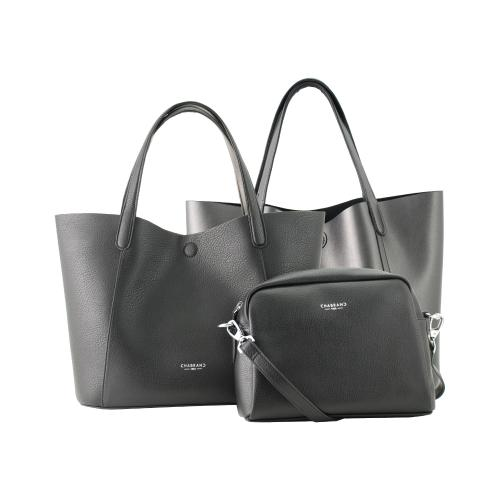 Chabrand Maroquinerie - Sac Cabas Femme Chabrand - Chabrand Maroquinerie