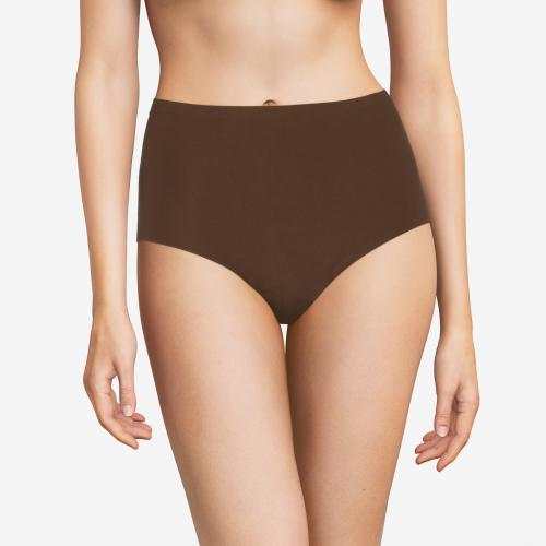 Chantelle - Culotte stretch grande taille - Culotte, string et tanga