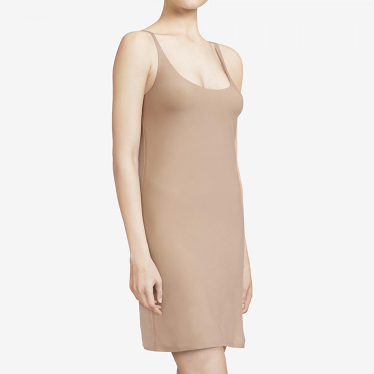 Fond de Robe nude - Chantelle - Modalova