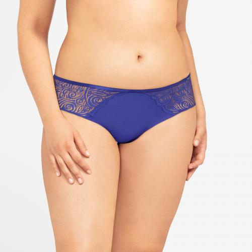 Chantelle - Shorty  - Promo Culotte, string et tanga