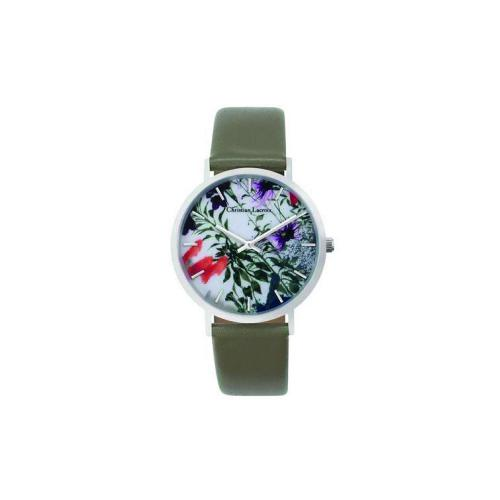 Christian Lacroix Montres - CLW102 - Mode femme