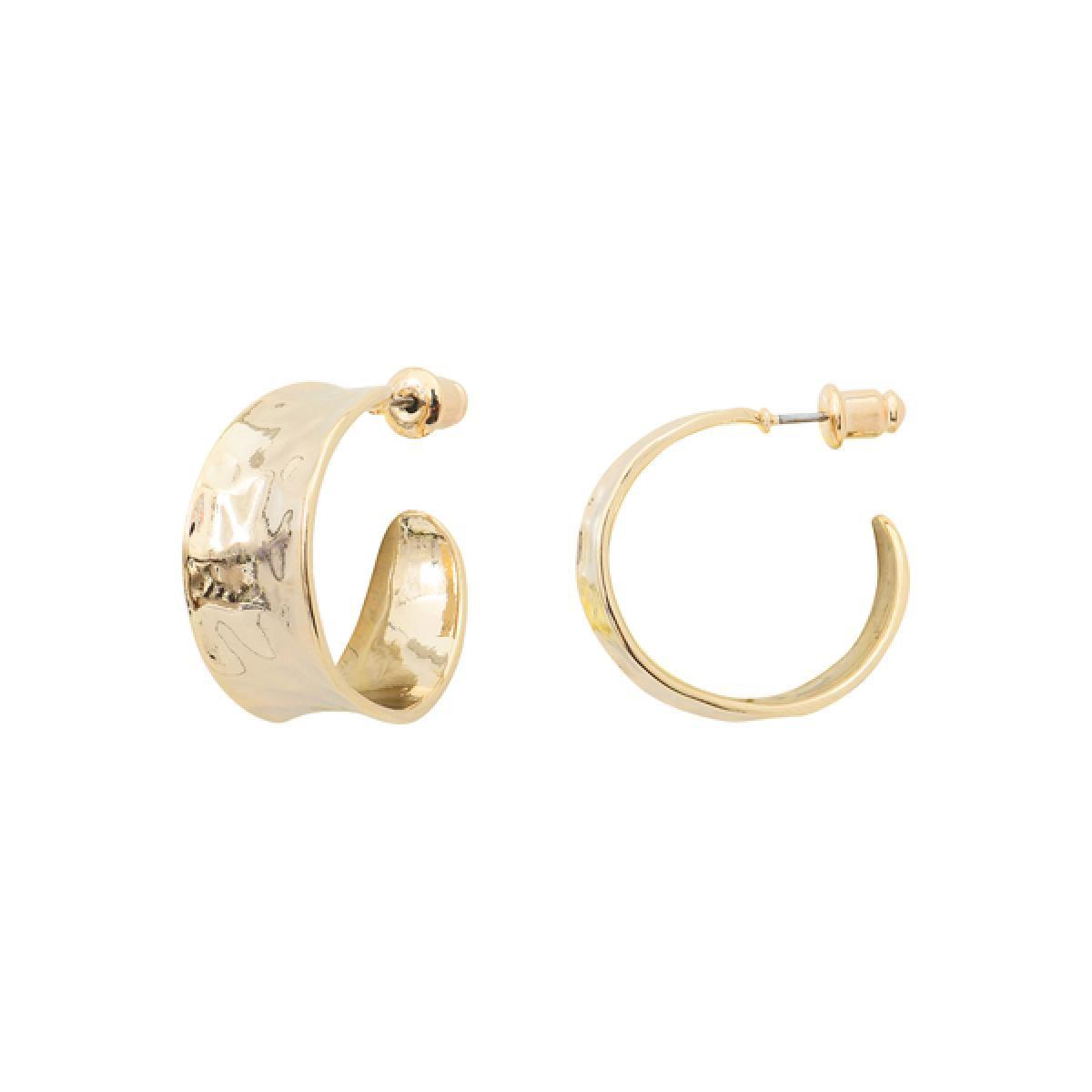 Boucles d'oreilles Clyda Bijoux BCL0143D - 3 suisses - Modalova