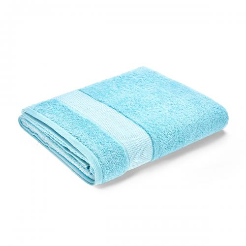 Cogal - Serviette de bain MIAMI - Cogal