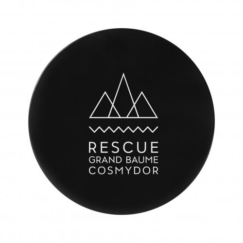 Cosmydor - Grand Baume Rescue  - Beauté responsable