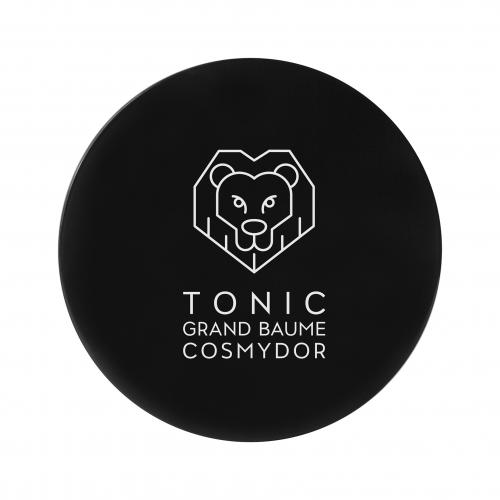 Cosmydor - Grand Baume Tonic  - Beauté responsable
