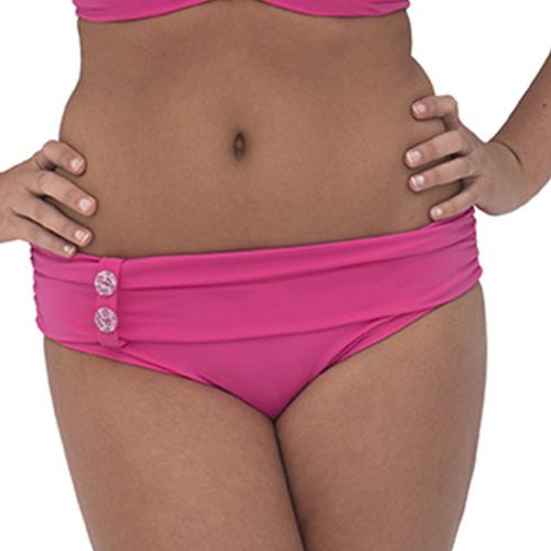 Curvy Kate Maillot - Culotte - Curvy Kate Maillot