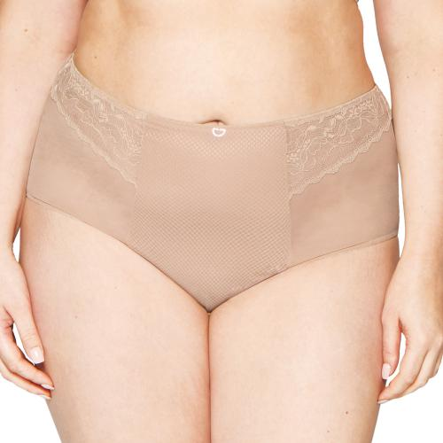 Curvy Kate - Culotte taille haute - Culotte, string et tanga