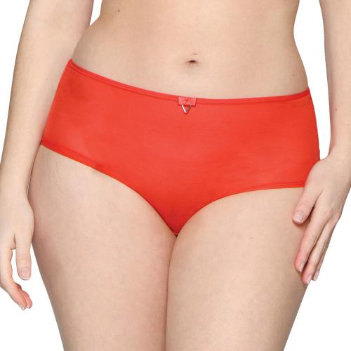 Curvy Kate - Shorty - Promo Culotte, string et tanga