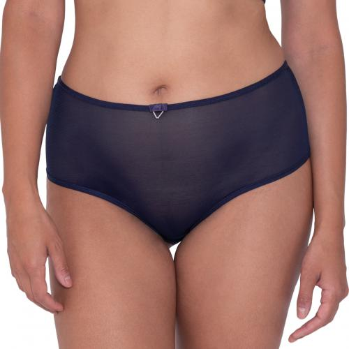 Curvy Kate - Shorty - Culotte, string et tanga